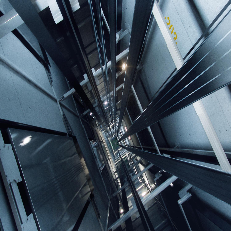 синий лифт картинки политические