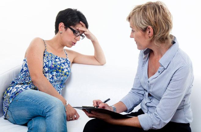 konsultirovanie-po-seksualnim-problemam