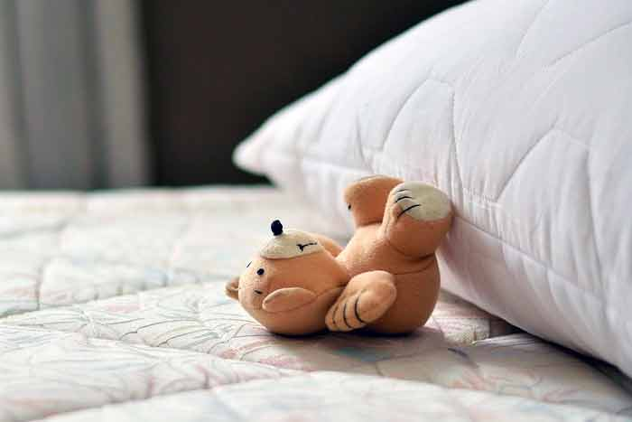 купить подушку